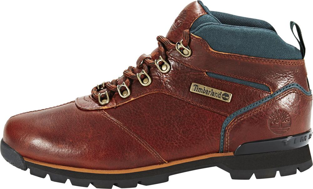 d7a7d8c332 Timberland Splitrock 2 Hiker Calzado Hombre marrón US 115 Filling ...